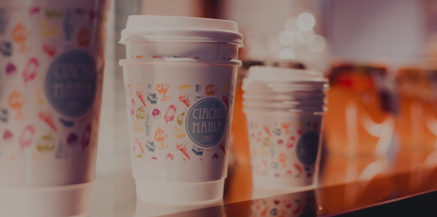 kawiarnia-bochnia