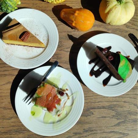 kafeteria-w-bochni-ciachoamnia