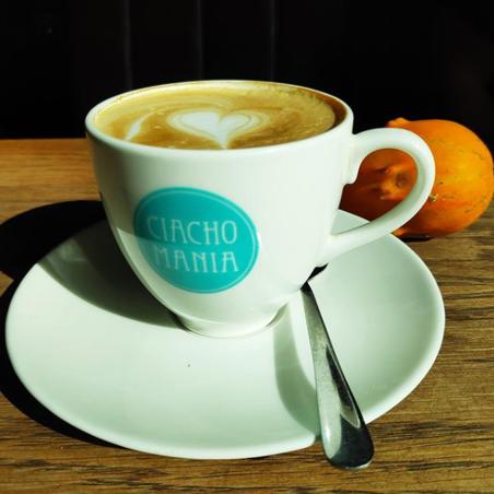 pyszna-kawa-w-centrum-bochni